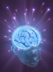 Découvrez la visualisation du cerveau la plus réaliste jamais réalisé. Magnifique !
