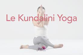 Booster son énergie avec le Kundalini Yoga