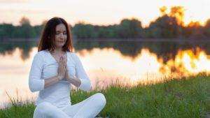 Kundalini Yoga Le Yoga des Sens – Catherine Le Hen