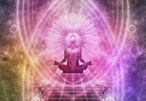 Kundalini Yoga 10 corps catherine Le hen