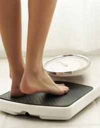parcours pranique et perte de poids