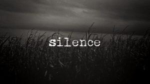 En chemin, du prana à l'écoute du Silence….