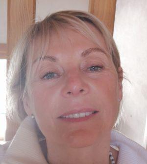 Catherine Le Hen - Catherine LE HEN - Thérapeute Guérisseuse / Kundalini Yoga Nantes-Les Sorinières