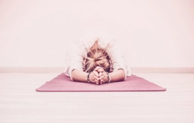 Kundalini Yoga Catherine Le hen Nantes
